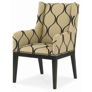 Century Chair Tempe Arm Chair