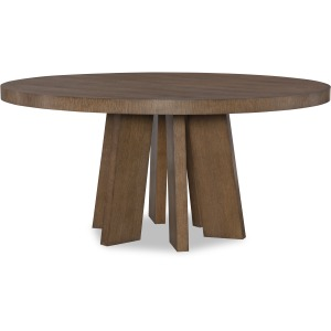 Baymont Round Dining Table