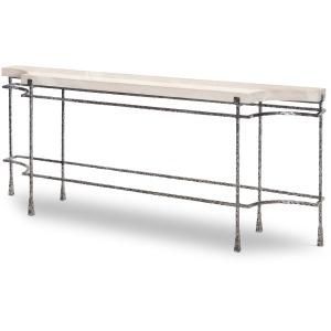 Cortez Console Table