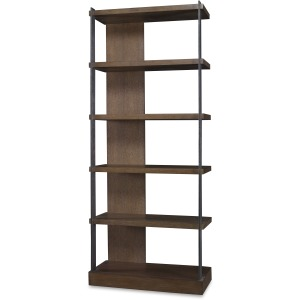 Avondale Bookcase