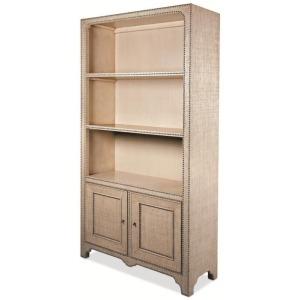 Grand Tour Furniture Atticus Bookcase