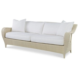 Palm Beach Sofa