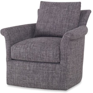 Trent Swivel Chair