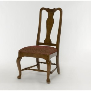 Another World by Bob Timberlake for Century Formal Inn Side Chair