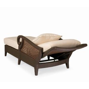 Denpasar Articulating Chaise