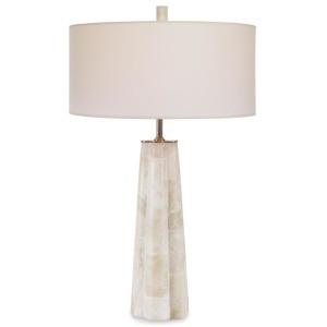 Grand Tour Accessories Palmera Table Lamp