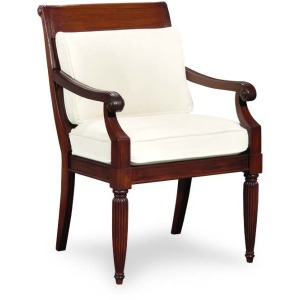 Archipelago Dining Arm Chair