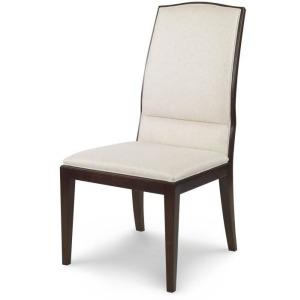 Thomas O'Brien - Danvers Side Chair