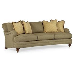 Century Home Elegance Kent Love Seat