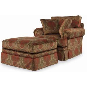 Century Home Elegance - Madison Chair