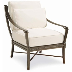 Andalusia Lounge Chair