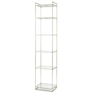 Archive Home and Monarch - Madison Etagere