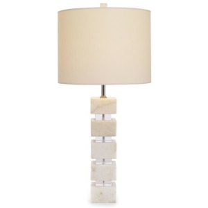 Grand Tour Accessories Accent Table Lamp