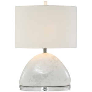 Grand Tour Accessories - Mythos Table Lamp