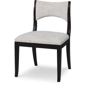 Bibi Dining Side Chair