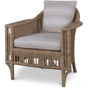 Antibes Chair