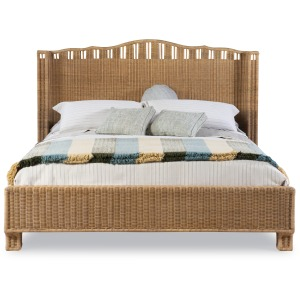 Antibes Bed - King Size 6/6