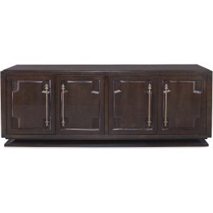 De Vence Cabinet