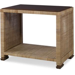 Beachcomber Table