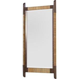 Karlie Mirror