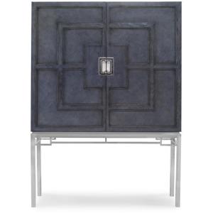 Ming Bar Cabinet