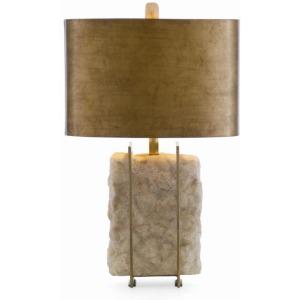 Grand Tour Accessories - Lawton Table Lamp