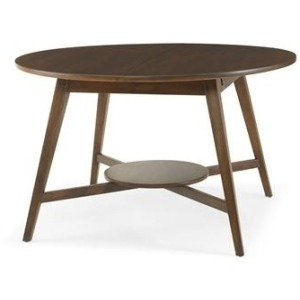 Another World by Bob Timberlake for Century Collection FOX TAIL INN DINING TABLE