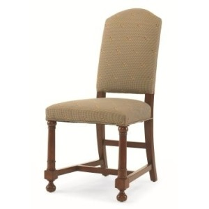 Another World by Bob Timberlake for Century Collection THE RIVERSIDE SIDE CHAIR