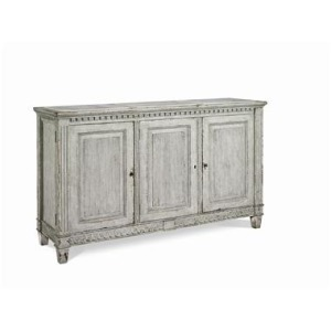 Archive Home and Monarch GRAYSON SIDEBOARD