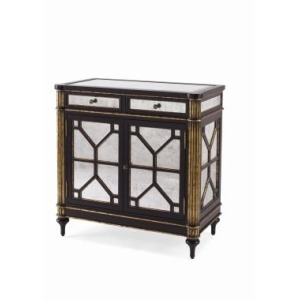 Archive Home and Monarch TOWNE HOUSE DRINKS CABINET