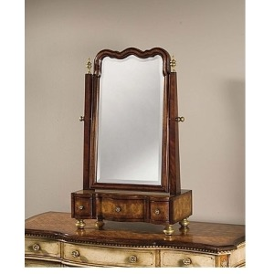 Archive Home and Monarch VANITY MIRROR