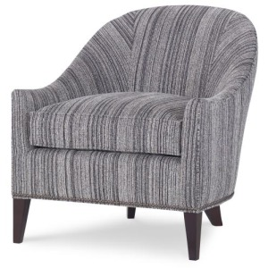 Poe Chair