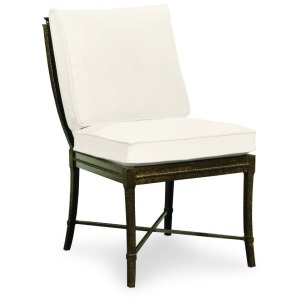 Andalusia Dining Side Chair