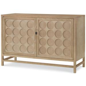 Corso Door Cabinet