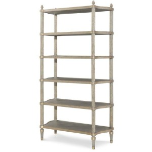 Archive Home and Monarch Charlotte Etagere