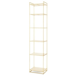 Archive Home and Monarch - Adison Etagere