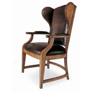 Century Chair CARIBOU CLUB ARM CHAIR
