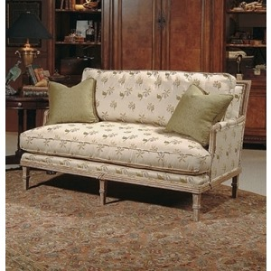 Century Chair GARRETT SETTEE