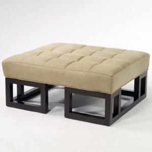 Century Chair HOWELL 42