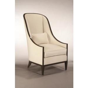 Century Chair JEFFERSON CHAIR