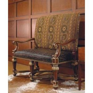 Century Chair MADERA SETTEE