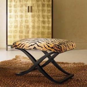 Century Chair METRO LUXE BENCH