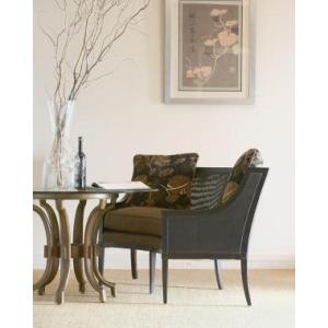 Century Chair SENECA SETTEE