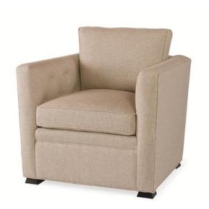 Century Essentials Eric Swivel Chair