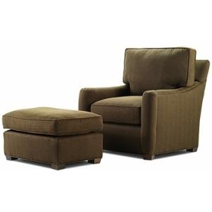 Century Essentials Langdon Chair