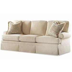 Century Essentials Richmond Sofa