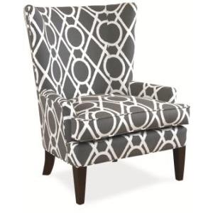 Century Essentials Ridley Chair