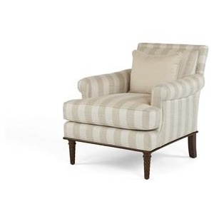 Century Signature Grayson Chair