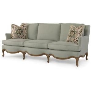 Century Signature Lyon Sofa