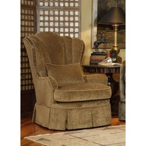 Century Signature San Diego Chair